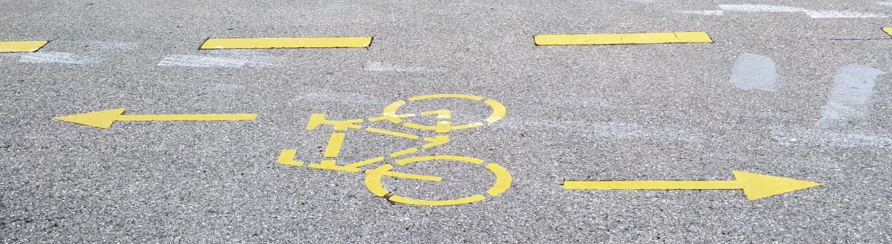 Bodensee Radtour – Fünfte Etappe